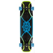 Longboard Mindless Core Freeride 38""