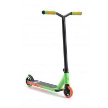 Trottinette Blunt One S3 Green/Orange