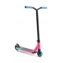 Trottinette Blunt One S3 Pink/Teal
