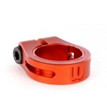 collier de serrage Wise Syclamp orange
