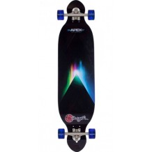 Longboard Original apex 37 diamond drop