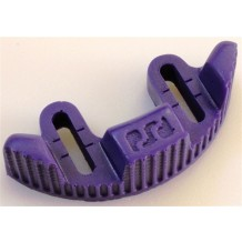 Out Side Foot Stop Ritptide 60d Purple