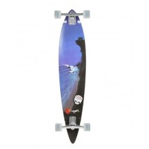 Longboard Original pintail 43