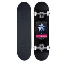 """Skate Globe Palm off 8"""""""