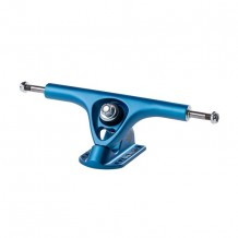 Truck Paris V3 180mm 50° Blue Cobalt