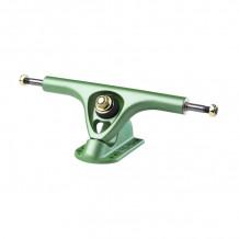 Truck Paris V3 180mm 50° Tropic Green