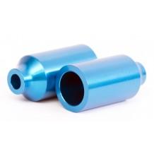 Pegs Blazer Pro Canista x2 bleu