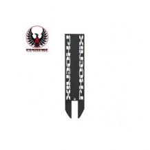 Grip Phoenix 4.25 Black