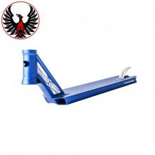Deck Phoenix Ion 4.5 x 21 Bleu