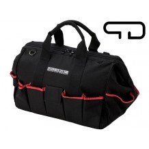 Tool Bag Powerdyne
