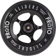 Roues Proto Slider Noir