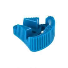 In and out Side Foot Stop Ritptide 60d Bleu en solde