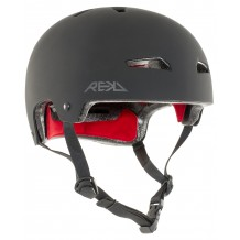 Casque REKD Elite