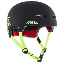 Casque REKD Elite Icon