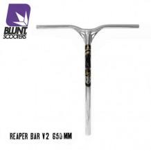 Guidon Blunt Reaper V2 poli