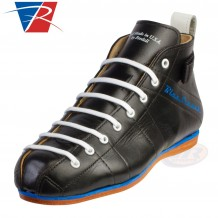 Chaussure riedell blue streak