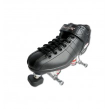 Roller riedell R3 sans roues