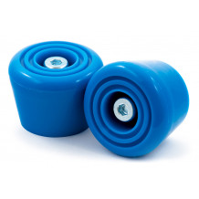 Stoppers ajustables Rio Roller