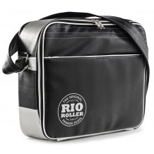 Sac Rio Fashion Black/White