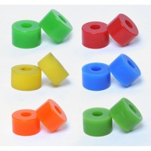 Set de Bushings Riptide Canon APS