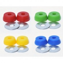 Set de Bushings Riptide Street Fat Cone
