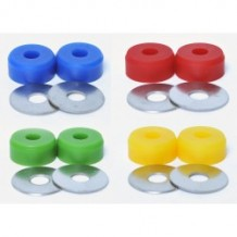 Set de Bushings Riptide Street Magnum