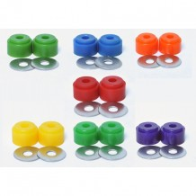 Set de Bushings Riptide Chubby APS