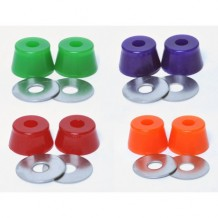Set de Bushings Riptide FatCone APS
