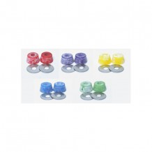 Set de Bushings Riptide FatCone WFB