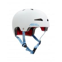 Casque REKD Elite 2.0 Helmet Gris