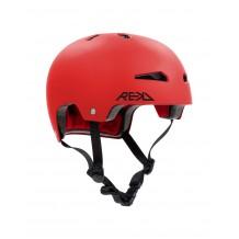 Casque REKD Elite 2.0 Helmet Rouge