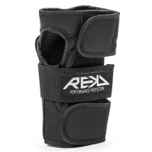 Protège-poignets REKD Black