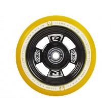 Roue Phoenix Rotor 110mm black