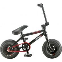 Mini BMX Rocker Vader Noir