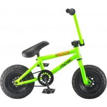 Mini BMX Rocker Fukushima Vert