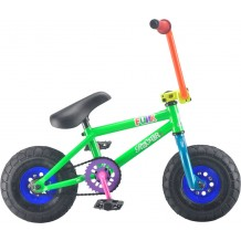 Mini BMX Rocker Funk Multi