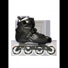 Roller SEBA GT 90 (276mm)