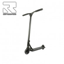 Trottinette Root Lithium SE Lotus