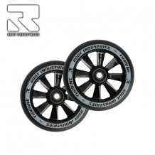 Roues Root Industries Turbine Black 110mm