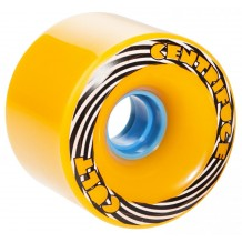 roue Cult Centrifuge 71mm 83a orange