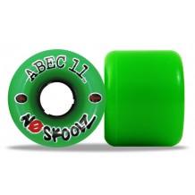roue Abec 11 noskoolz 60mm