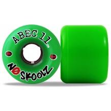 roue Abec 11 noskoolz 65mm
