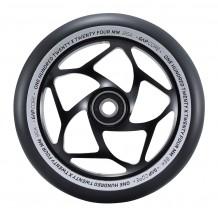 Roue Blunt 120 mm Gap Core Black/Black