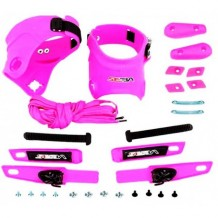 Kit Custom Seba FR Rose-36-40