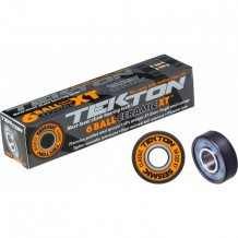 Roulements Tekton 6-ball Ceramic XT Classic