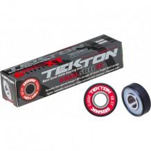 Roulements Tekton 6-ball XT classic