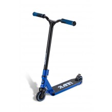 Trottinette Slamm Tantrum VI Blue/Black