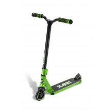 Trottinette Slamm Tantrum VI Green/Black