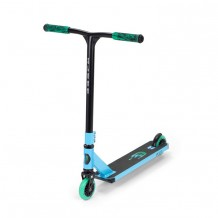 Trottinette Slamm Tantrum V9 Blue