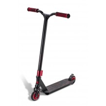 Trottinette Slamm Classic VI Red/Black